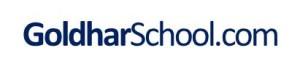 GoldharSchool.com